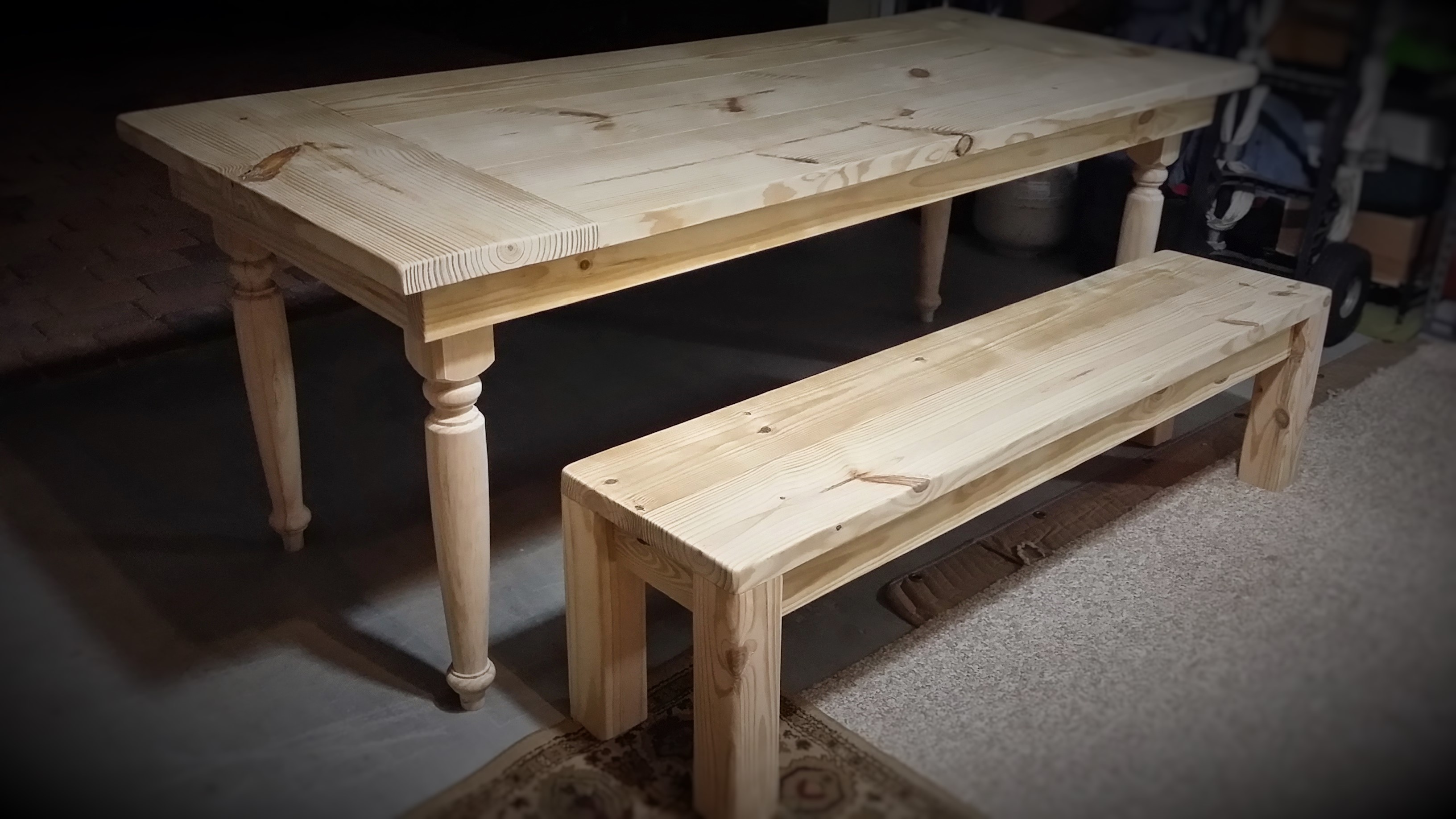 homepage_slider_15_sanded_table_spindle_legs_and_bench