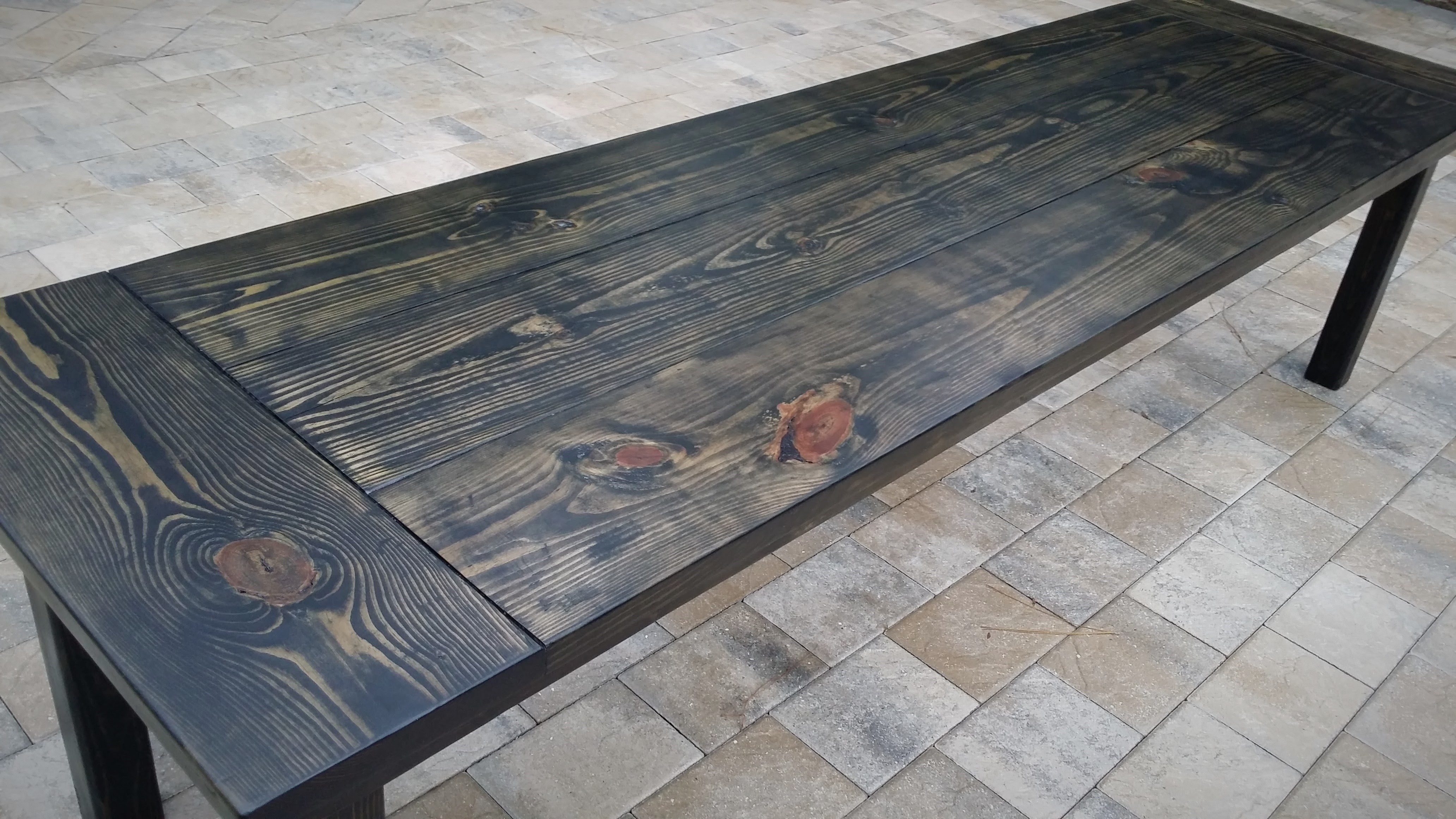 homepage_slider_5_ebony_10ft_table