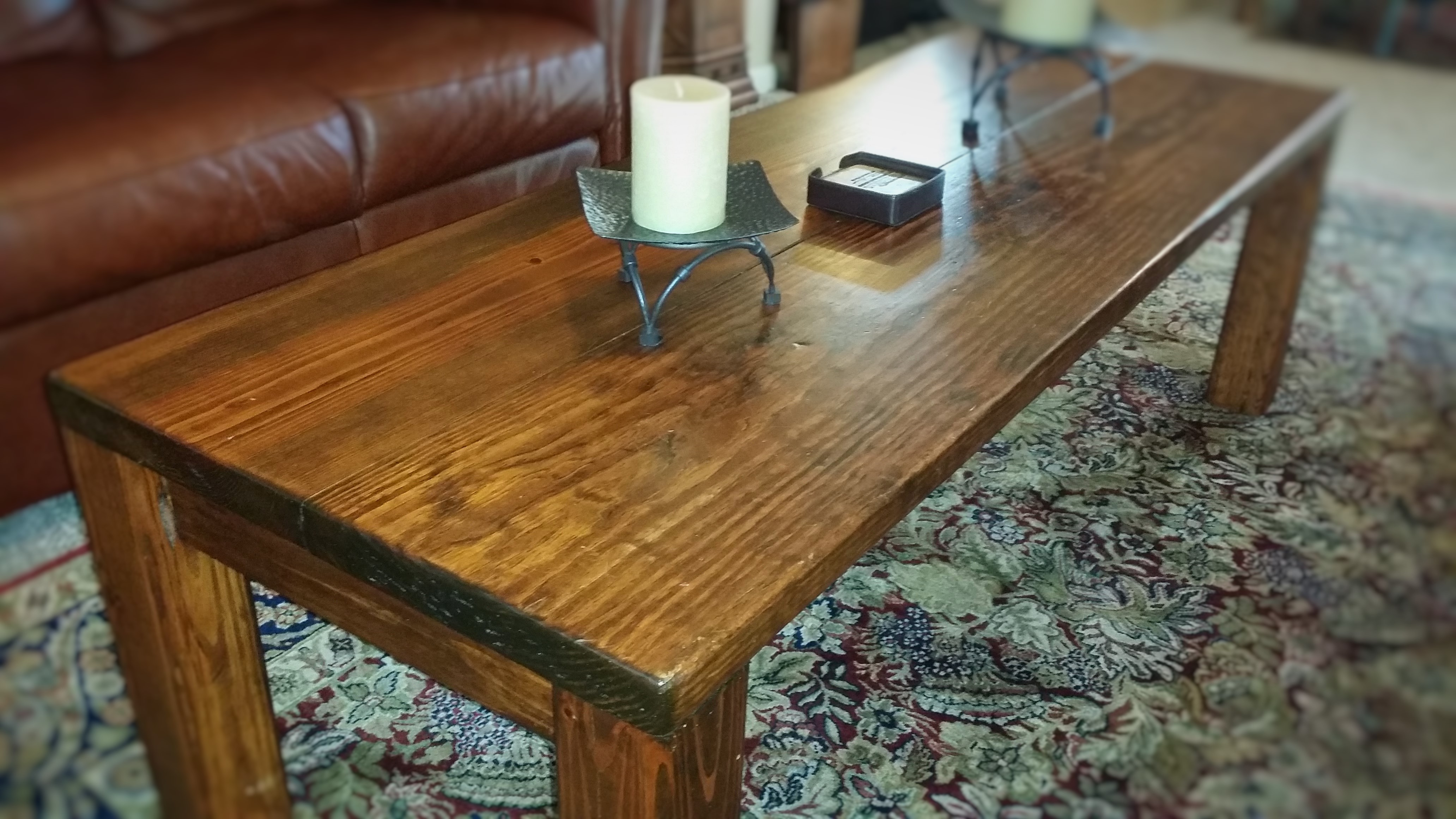 homepage_slider_8_coffee_table